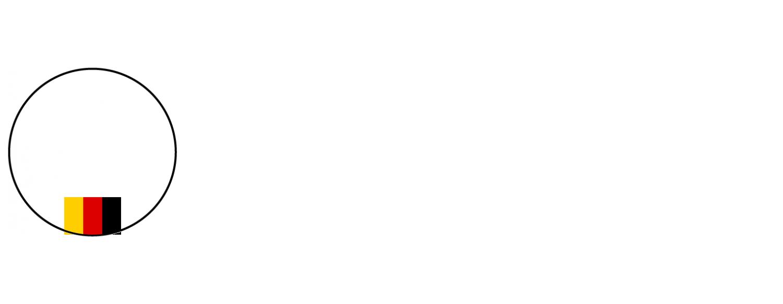 LB Automotive